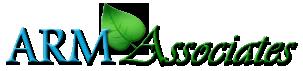 ARM-ASSOCIATES